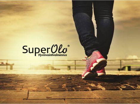 Superolo header.png