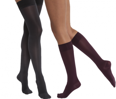 jobst-opaque-stockings-1-25