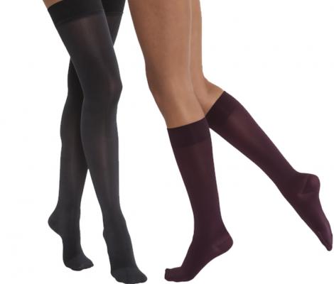 jobst-opaque-stockings-1-25