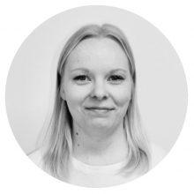 Nora Suominen